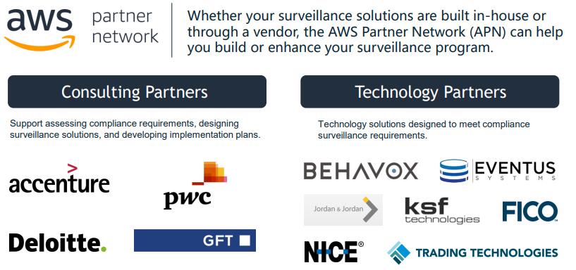 KSF Technologies AG